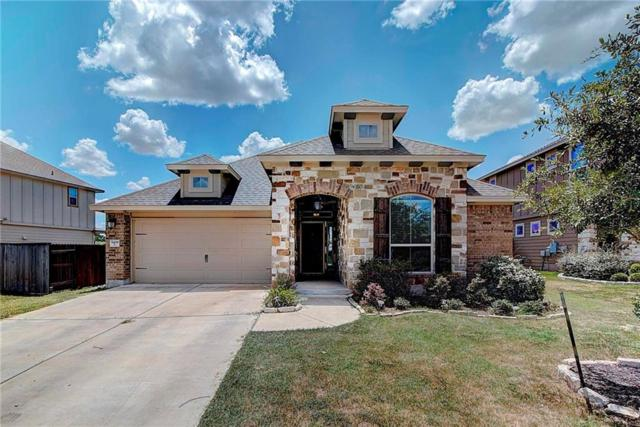 5408 Kara Dr, Austin, TX 78744 (#1141994) :: The ZinaSells Group