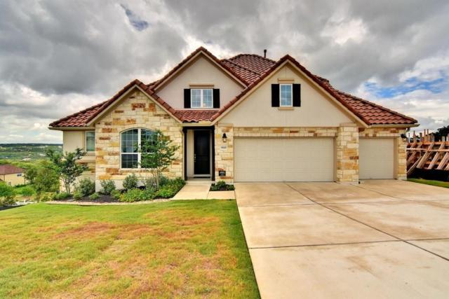 19606 Summit Glory Trl, Spicewood, TX 78669 (#1142138) :: RE/MAX Capital City