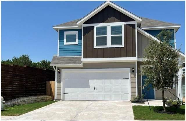 5200 Sigman Ln, Austin, TX 78723 (MLS #1148410) :: Vista Real Estate