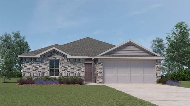 15205 Upland Willow Rd, Austin, TX 78724 (#1148510) :: Papasan Real Estate Team @ Keller Williams Realty