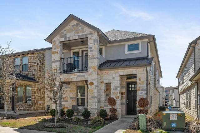 177 Diamond Point Dr, Dripping Springs, TX 78620 (#1149999) :: Papasan Real Estate Team @ Keller Williams Realty