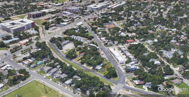 2501 Webberville Rd, Austin, TX 78702 (#1151576) :: Zina & Co. Real Estate