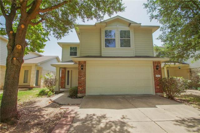11609 James B Connolly Ln, Austin, TX 78748 (#1153681) :: The Perry Henderson Group at Berkshire Hathaway Texas Realty