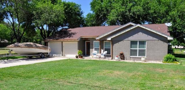 1205 Highland Dr, Marble Falls, TX 78654 (#1153808) :: Watters International