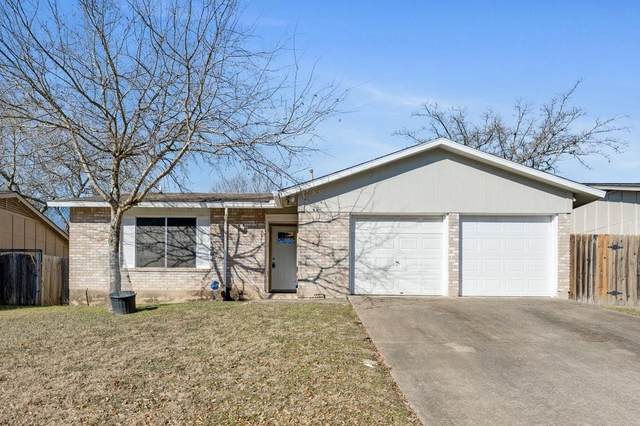 7202 Barnsdale Way, Austin, TX 78745 (#1154891) :: Watters International