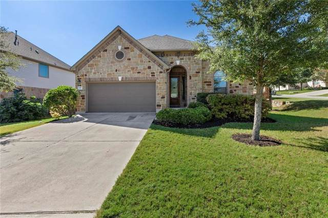 721 Harris Dr, Austin, TX 78737 (#1156614) :: Realty Executives - Town & Country