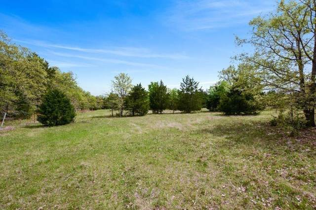 000 County Road 237, Cameron, TX 76520 (#1157574) :: The Summers Group