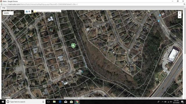 11501 February Dr, Austin, TX 78753 (#1158850) :: Austin Portfolio Real Estate - Keller Williams Luxury Homes - The Bucher Group