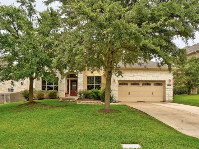 7804 Journeyville Dr, Austin, TX 78735 (#1159160) :: The Perry Henderson Group at Berkshire Hathaway Texas Realty