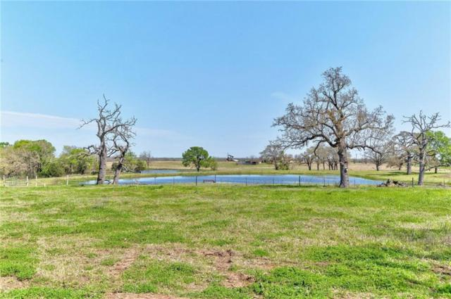 1016 Private Road 1412, Giddings, TX 78942 (#1161087) :: Zina & Co. Real Estate