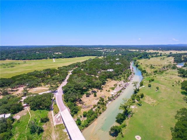 4000 Fischer Store Rd, Wimberley, TX 78676 (#1166686) :: The Heyl Group at Keller Williams