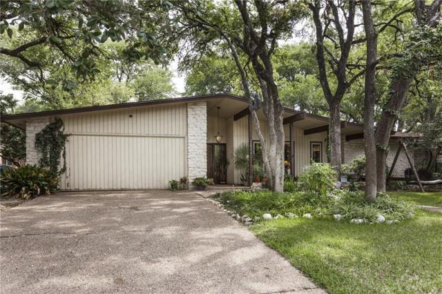 3604 Brownwood Dr, Austin, TX 78759 (#1166691) :: Watters International