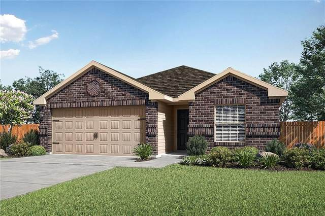 19605 Speculator Ln, Elgin, TX 78621 (#1168389) :: The Summers Group