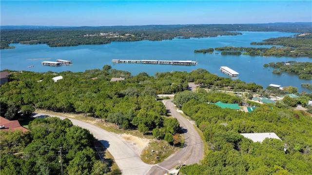 6408 Camille Ct, Lago Vista, TX 78645 (#1168822) :: Realty Executives - Town & Country