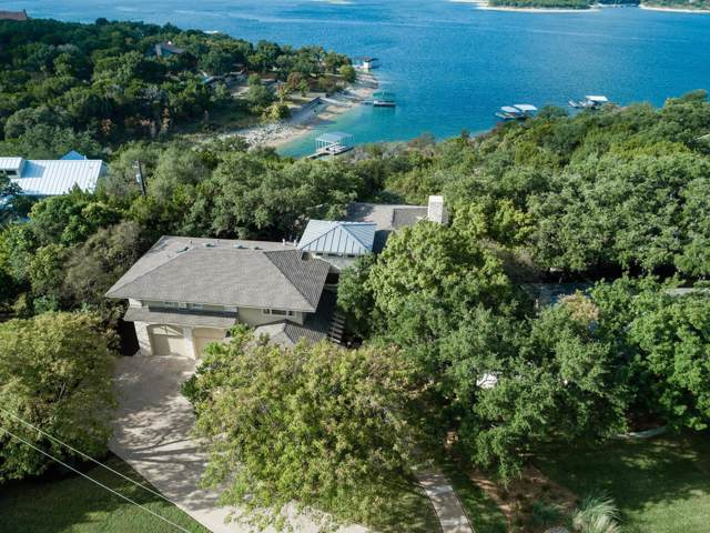4818 Eck Ln, Austin, TX 78734 (#1172327) :: Zina & Co. Real Estate