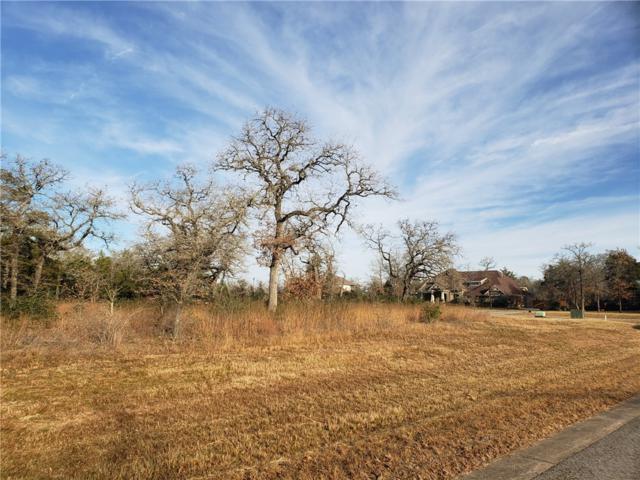106 Buckboard Dr, Bastrop, TX 78602 (#1172499) :: The Heyl Group at Keller Williams
