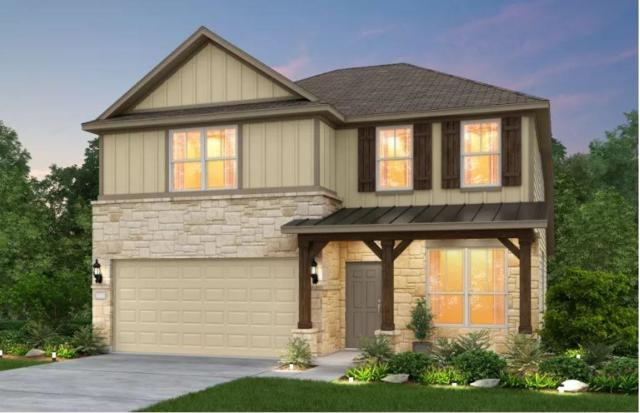 15913 Windroot St, Austin, TX 78728 (#1174291) :: The Gregory Group