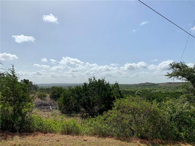 1136 Lakeside Dr, Wimberley, TX 78676 (#1176088) :: Azuri Group | All City Real Estate