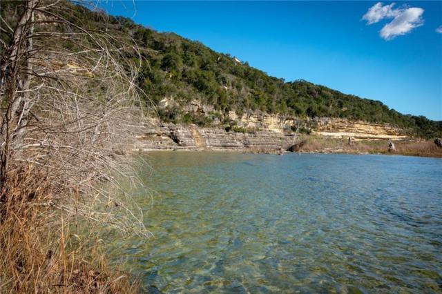 140 Water Park Rd, Wimberley, TX 78676 (#1178652) :: Watters International