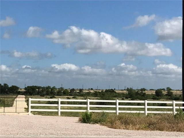 TBD (Lot 17) Titus Ln, Bertram, TX 78605 (#1179306) :: The Perry Henderson Group at Berkshire Hathaway Texas Realty