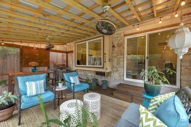 6302 Clubway Ln, Austin, TX 78745 (#1182245) :: The Summers Group