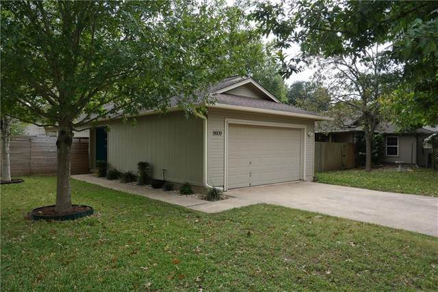 9609 Holly Springs Dr, Austin, TX 78748 (#1182447) :: RE/MAX IDEAL REALTY