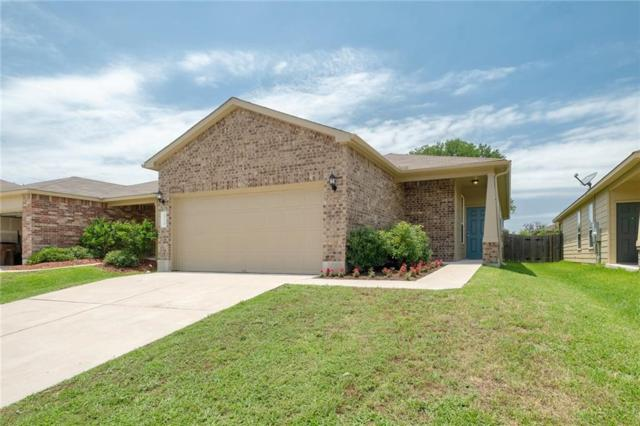 5720 Levenwood Ln, Austin, TX 78724 (#1184140) :: The Perry Henderson Group at Berkshire Hathaway Texas Realty