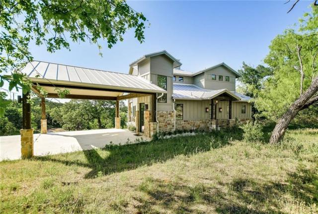 310 Coopers Bnd, Spicewood, TX 78669 (#1188315) :: Realty Executives - Town & Country