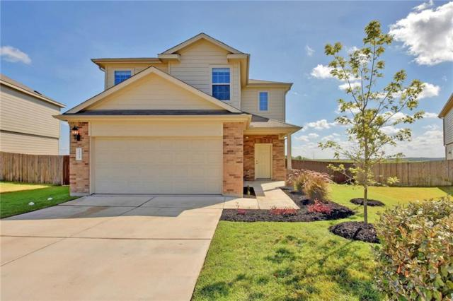 10129 Crescendo Ln, Austin, TX 78747 (#1189773) :: The Perry Henderson Group at Berkshire Hathaway Texas Realty