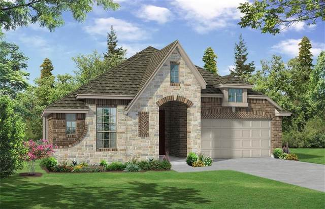 113 Crooked Trl, Bastrop, TX 78602 (#1190396) :: The Heyl Group at Keller Williams