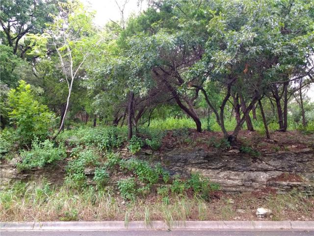 6100 Bon Terra Dr, Austin, TX 78731 (#1190405) :: Papasan Real Estate Team @ Keller Williams Realty