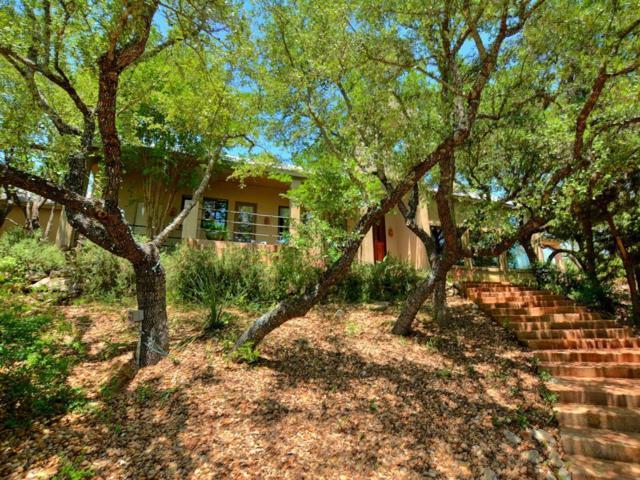 1819 N Rainbow Ranch Rd, Wimberley, TX 78676 (#1192616) :: Ana Luxury Homes