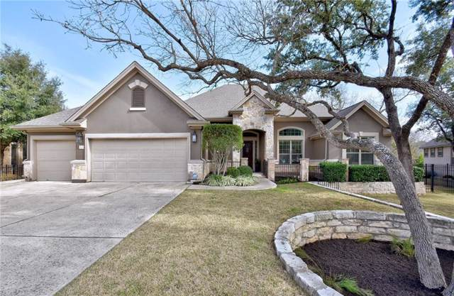 3108 Raspberry Rd, Austin, TX 78748 (#1193543) :: The Perry Henderson Group at Berkshire Hathaway Texas Realty