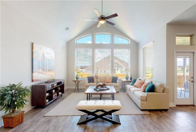 120 Falabella Trl, Georgetown, TX 78626 (#1193872) :: Austin Portfolio Real Estate - The Bucher Group