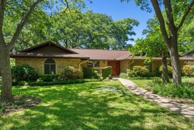 9402 Queenswood Dr, Austin, TX 78748 (#1193947) :: Forte Properties