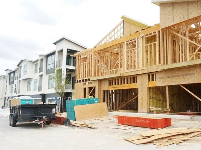 2050 Lohmans Spur Rd #301, Lakeway, TX 78734 (#1195172) :: RE/MAX Capital City
