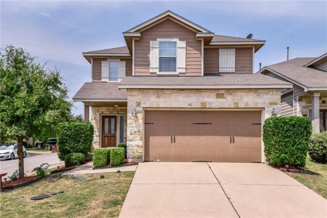 8632 Harrier Dr, Austin, TX 78729 (#1196109) :: The Perry Henderson Group at Berkshire Hathaway Texas Realty