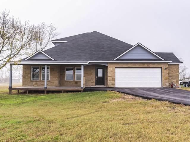 241 Linam Ln, Cedar Creek, TX 78612 (#1198445) :: The Perry Henderson Group at Berkshire Hathaway Texas Realty