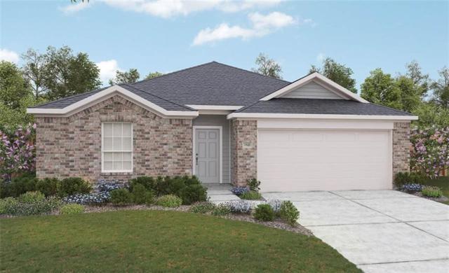 11913 Voelker Reinhardt Way, Manor, TX 78653 (#1199093) :: The Gregory Group