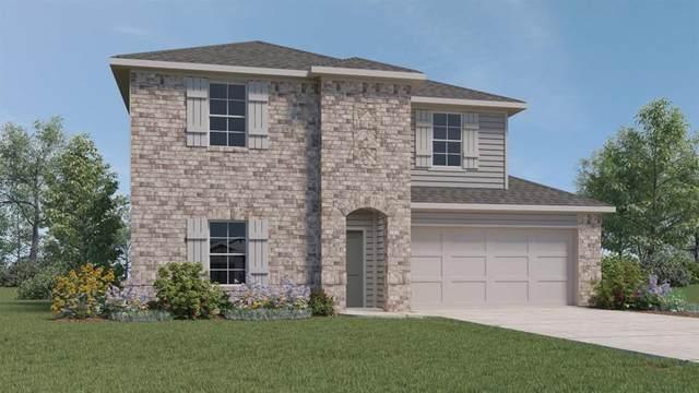 13004 Brahmin Dr, Austin, TX 78724 (#1199756) :: Zina & Co. Real Estate