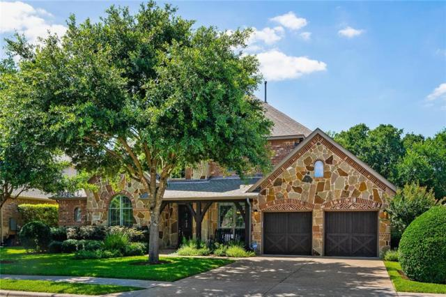 1136 Waimea Bnd, Round Rock, TX 78681 (#1202321) :: The Heyl Group at Keller Williams