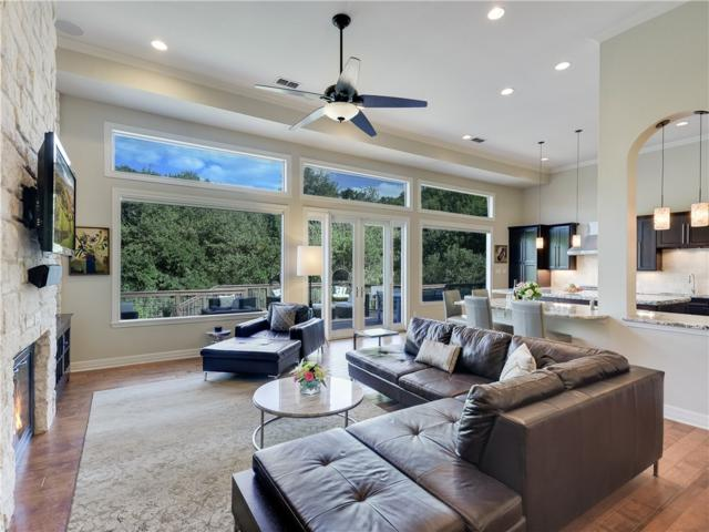 2407 Stratford Dr, Austin, TX 78746 (#1202852) :: The Perry Henderson Group at Berkshire Hathaway Texas Realty