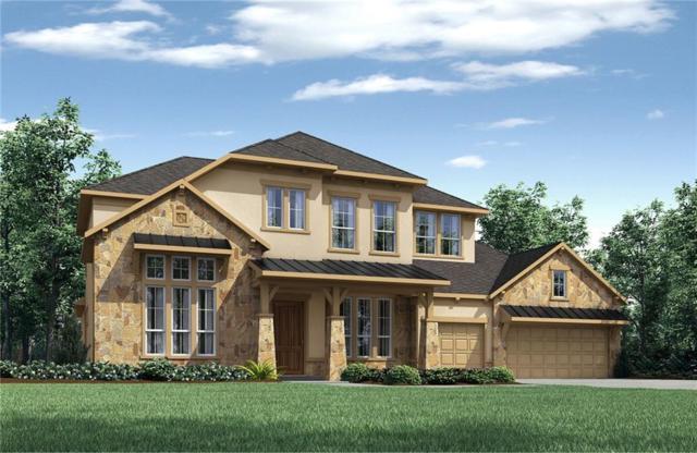 16218 Paddlefish Way, Dripping Springs, TX 78620 (#1205571) :: Papasan Real Estate Team @ Keller Williams Realty