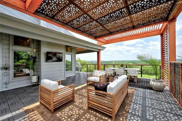 123 Golf Crest Cv, Lakeway, TX 78734 (#1206353) :: Lauren McCoy with David Brodsky Properties