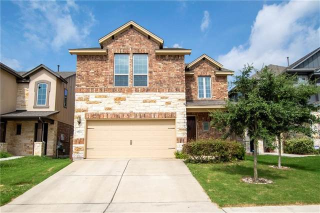 9524 Hunter Ln, Austin, TX 78748 (#1206878) :: Service First Real Estate
