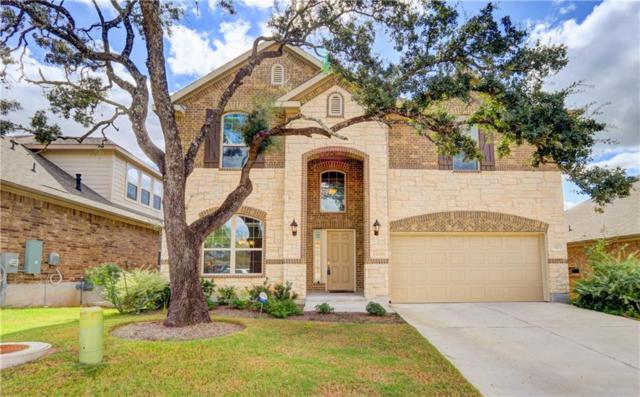 807 Cardenas Ln, Austin, TX 78748 (#1207622) :: The Perry Henderson Group at Berkshire Hathaway Texas Realty