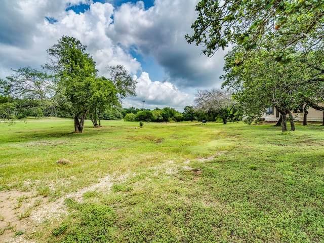 400 Oak Meadows, San Marcos, TX 78666 (#1207715) :: Papasan Real Estate Team @ Keller Williams Realty