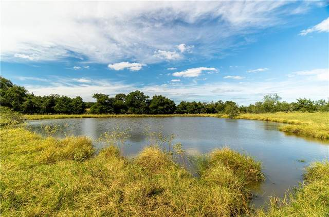 3336 S Highway 304 Highway, Rosanky, TX 78953 (#1208519) :: First Texas Brokerage Company