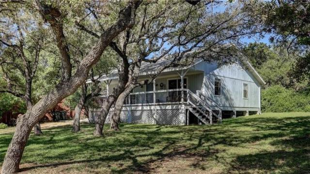1308 Edgewater Dr, Spicewood, TX 78669 (#1210071) :: The Perry Henderson Group at Berkshire Hathaway Texas Realty