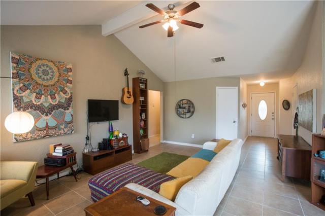 1406 Atterbury Ln, Austin, TX 78753 (#1211778) :: The Perry Henderson Group at Berkshire Hathaway Texas Realty
